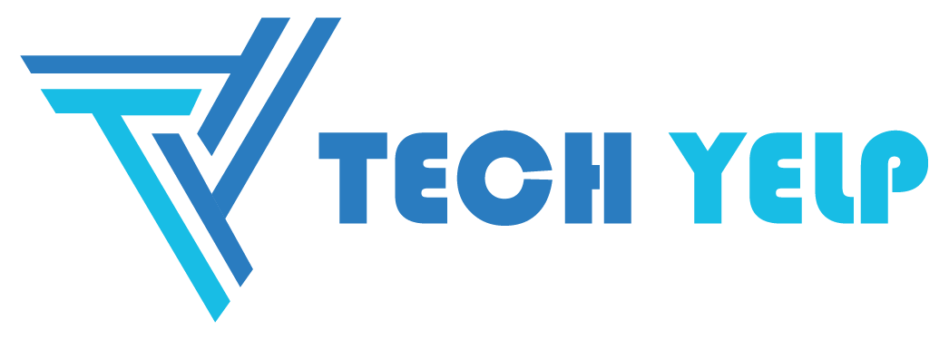 TechYelp.in